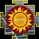 Logo-Surya-2-1.png