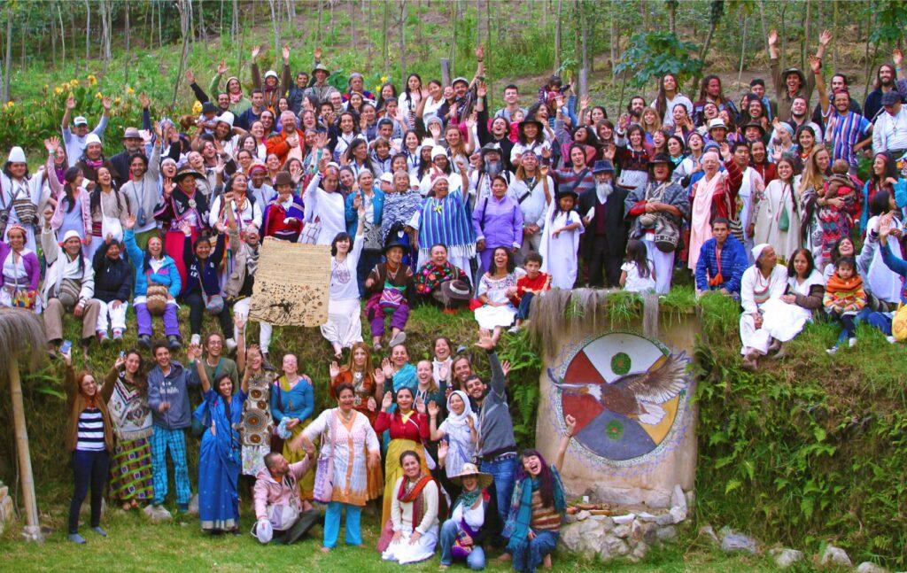 Naciones-unidas-del-espiritu-4-1